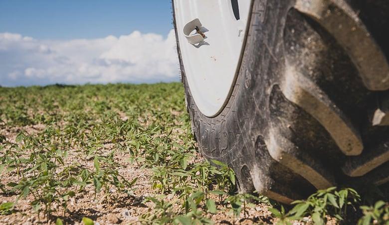 comment éviter le tassement de vos sols